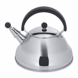 kuchenny czajnik Melody
