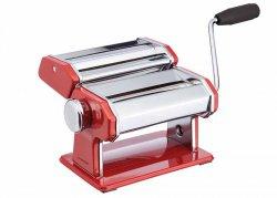 kuchenna maszynka do makaronu